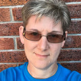 Mandy from Penrith | Woman | 50 years old | Aquarius