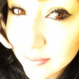 Jademaree from Brisbane   Woman   28 years old   Pisces