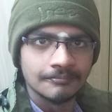 Hemanth from Tiruvallur | Man | 22 years old | Taurus