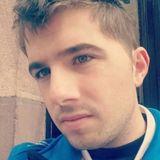 Ttiki from Pamplona | Man | 29 years old | Aquarius