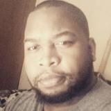 Blackoniwarri7 from Lawrence   Man   29 years old   Taurus