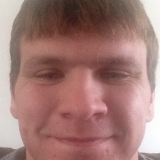 Bagby from Waukee   Man   31 years old   Aries