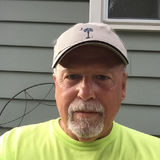 Steve from Rochester | Man | 70 years old | Leo