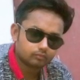 Sonu from Darbhanga | Man | 30 years old | Aries