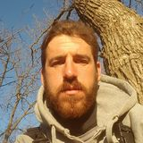 Kooks from Saint Stephen | Man | 38 years old | Aquarius