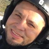 Wayne from White Plains   Man   39 years old   Scorpio