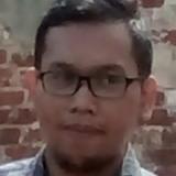 Achrian from Madiun | Man | 28 years old | Scorpio