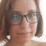 Mélcosplay from Dijon | Woman | 23 years old | Virgo