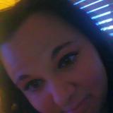 Christina from Tacoma   Woman   36 years old   Aquarius