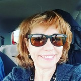 Dely from Coalinga   Woman   54 years old   Taurus