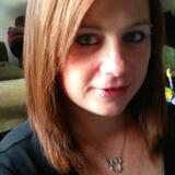 Jamee from Milford | Woman | 34 years old | Gemini