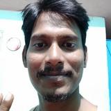Alok from Patna | Man | 30 years old | Scorpio