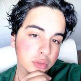 Rey from Kansas City | Man | 21 years old | Scorpio