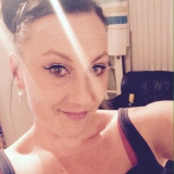Linz from Romsey | Woman | 41 years old | Sagittarius