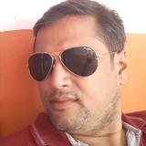 Rahul from Amguri | Man | 42 years old | Cancer