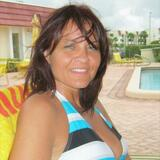 Conradine from Keewatin | Woman | 45 years old | Pisces