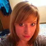 Esme from Utica | Woman | 22 years old | Scorpio