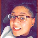 Paulina from Goshen | Woman | 32 years old | Taurus