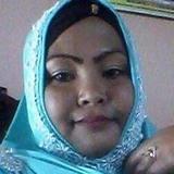 Maryam from Gorontalo | Woman | 35 years old | Virgo