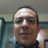 Miguelangelgalan from Parla | Man | 50 years old | Sagittarius