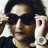 Arti from Thane | Woman | 51 years old | Pisces