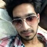 Amy from Kaithal | Man | 26 years old | Sagittarius