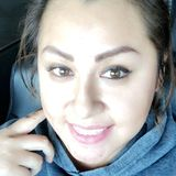 Gabby from Omaha   Woman   30 years old   Leo