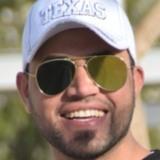 Aeman from Winnipeg | Man | 23 years old | Aries