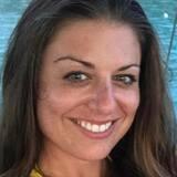 Jsdjhsjajdk38H from Milwaukee | Woman | 39 years old | Taurus