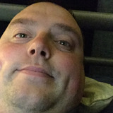 Dimples from Gravesend | Man | 37 years old | Virgo