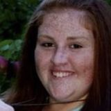 Nikki from Gorham | Woman | 23 years old | Taurus