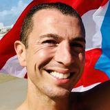Italianman from London | Man | 41 years old | Sagittarius