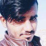 Nikhilbanjara from Jodhpur | Man | 21 years old | Capricorn