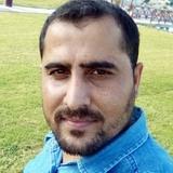 Asad from Doha   Man   27 years old   Sagittarius