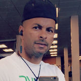 Alb from Pawtucket | Man | 41 years old | Sagittarius