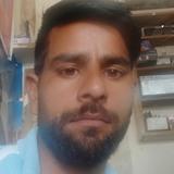 Sumit from Sirsa   Man   26 years old   Virgo
