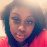 Princess from Phenix City | Woman | 20 years old | Aries