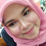 Maya from Jakarta Pusat | Woman | 25 years old | Leo