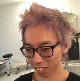 Aratafujikawa from Christchurch | Man | 29 years old | Sagittarius