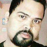 Vikash from Raigarh   Man   34 years old   Sagittarius