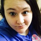 Tt from Frankfort | Woman | 25 years old | Virgo