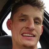 Countryrebel from Hobbs | Man | 27 years old | Gemini