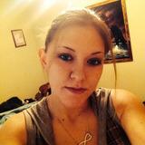 Kasandra from Prairieville | Woman | 27 years old | Sagittarius
