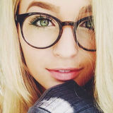 Sexydelia from Spilsby | Woman | 23 years old | Aries