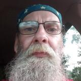 Ojoe7Pb from Bear   Man   53 years old   Scorpio