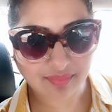 Suresh from Vijayawada | Woman | 37 years old | Pisces