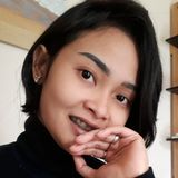 Lina from Jakarta Pusat   Woman   27 years old   Virgo