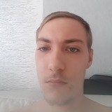 Alain from Strasbourg | Man | 26 years old | Taurus