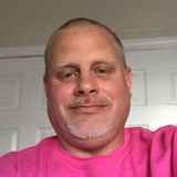 Timothy from Wilmington | Man | 56 years old | Aquarius