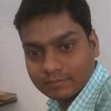 Rmehra from Jaora | Man | 28 years old | Gemini